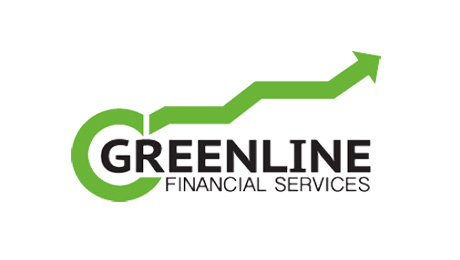 How To Hunt Your Way To Financial Well-Being. Green Line Financial Services, LLC.