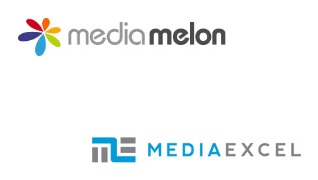 MediaMelon and Media Excel Collaborate to Enhance OTT Video Quality and Streaming Efficiency