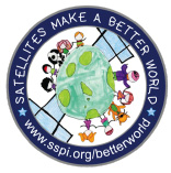 "Skyline Communications Endorses the ""Better Satellite World"" Campaign of the Society of Satellite Professionals International (sspi)"