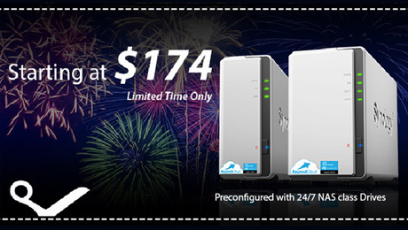 Go BeyondCloud this 4th of July Weekend Limited Time Offer Only*