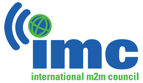 International M2M Council (IMC).