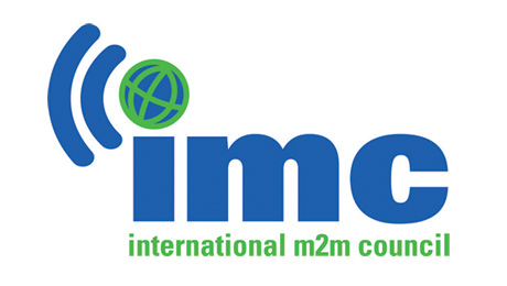 International M2M Council (IMC)