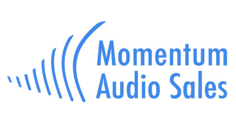 Momentum Audio Sales Taps Kate Cardwell for Audio Console Development