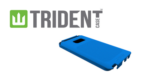 Trident Case™ Introduces New Aegis Pro Series For Samsung Galaxy Note 5