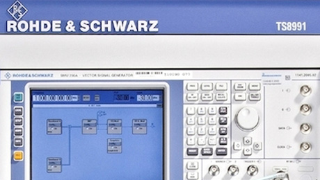 CableLabs® Partners with Rohde & Schwarz to Meet Growing Market Demand for WiFi and IoT Device Compliance Testing