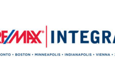 New Tools from RE/MAX INTEGRA Empower Agents to Build their Brand