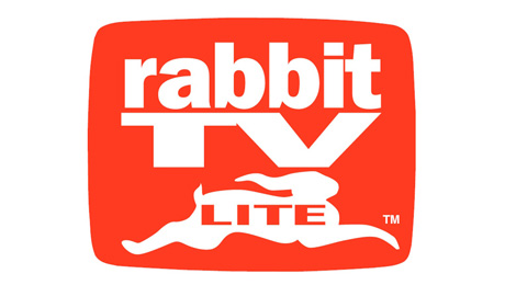 Rabbit TV Lite