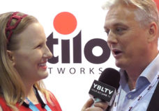 Aptilo Networks' CEO Talks IoT, Stadium Wi-Fi and More at CTIA Super Mobility Week 2015