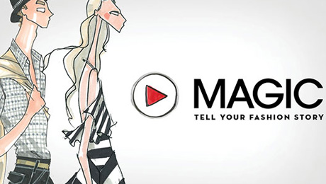 Introducing MAGIC February 2016