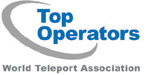 World Teleport Association Opens the Top Teleport Operators of 2015 Survey
