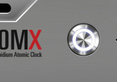 The New 10MX Atomic Clock from Antelope Audio: The Culmination of Two Decades of Leadership in Digital Audio TechnologiesThe New 10MX Atomic Clock from Antelope Audio: The Culmination of Two Decades of Leadership in Digital Audio Technologies