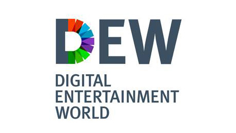 Digital Entertainment World (DEW)