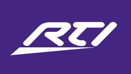 Remote Technologies Incorporated (RTI)