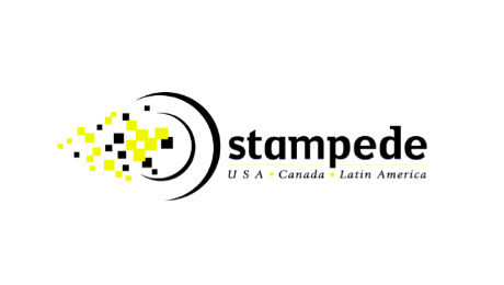 Stampede and Unmanned Vehicle University Bring Drones To CEDIA 2015 With A Jam-Packed Schedule of Events