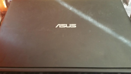 YBLTV Reviews Asus Microsoft Signature Series TP500L 2 in 1 Series Laptop