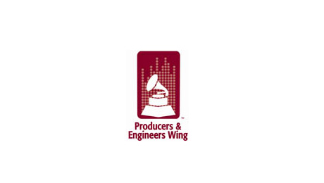 The Recording Academy P&E Wing Announces Creation of Guidelines for Hi-Res Music Production