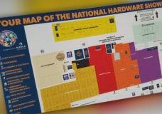National Hardware Show Appoints New Lead for Attendee Programs