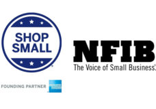 Small Business Saturday® Results: Shoppers Provide Encouraging Start to the Holiday Shopping Season