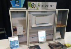 Control Your Home Temperature Room by Room with Ecovent