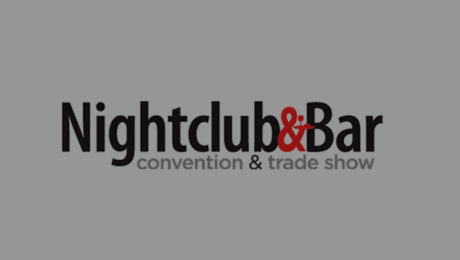 Nightclub & Bar Media Group, a division of Boston, MA based Questex LLC, produces the Nightclub & Bar Show (www.ncbshow.com).