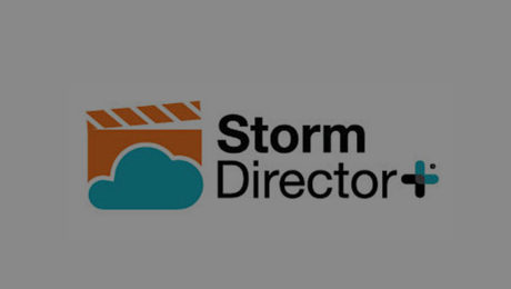 AccuWeather Announces StormDirector+