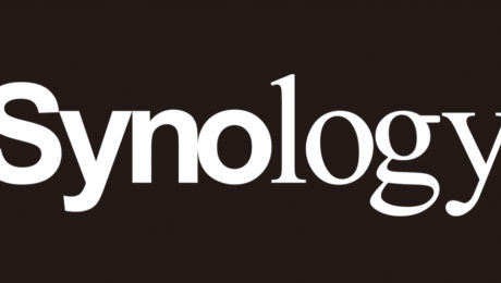 "Image Courtesy: Synology Inc. ""The ""Synology"" logo are trademarks of Synology, Inc., registered in the Republic of China (Taiwan) and other countries."""