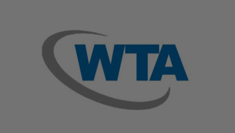 The World Teleport Association (WTA)