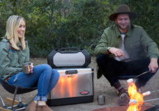 BRAVEN BRV-XXL, the Ultimate Indoor and Outdoor Party Speaker Now Available