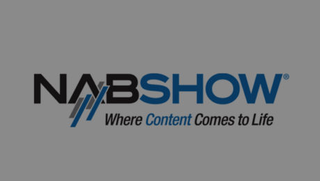 NAB Show Announces the Second Round of Startups Selected to Participate in Sprockit 2016