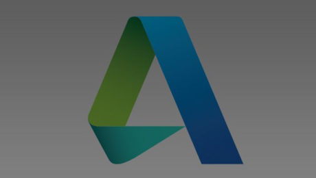 Autodesk Showcases What's New At The NAB Show in Las Vegas