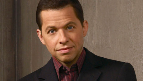 'Two And A Half Men' Actor Jon Cryer to Host NAB Show Television Luncheon
