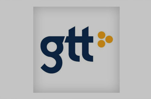 GTT Communications Inc.