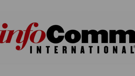InfoComm International.