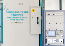 Kyrio Expands its Mobile Over-the-Air (OTA) Device Testing Capabilities with Rohde & Schwarz.