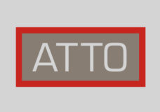 ATTO Technology, Inc