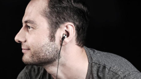 New from beyerdynamic: the iDX 200 Premium In-Ear