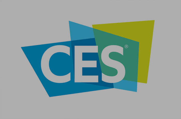 The Consumer Technology Association (CTA)™ - CES.