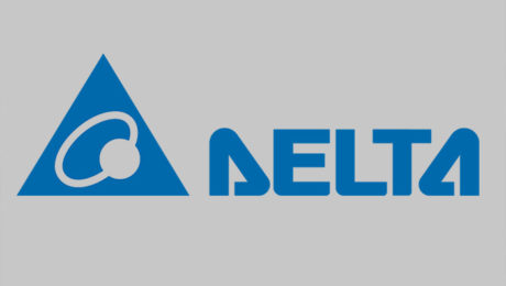 Delta Group.