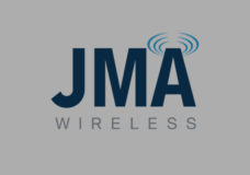JMA Wireless.