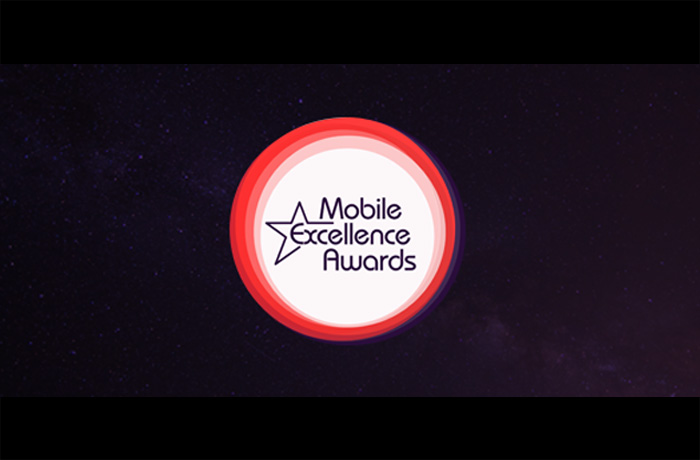 The Mobile Excellence Awards are one of the most influential and prestigious awards programs in the industry which honors the best of the best in mobile entertainment and technology. These coveted awards include industry influencers and executives from all walks of the mobile ecosystem to include major studios, start –ups, brands, agencies, carriers and content providers alike. For more information, please visit www.mobileXawards.com.