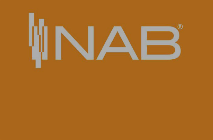 NATIONAL ASSOCIATION OF BROADCASTERS.