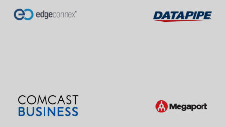 EdgeConneX®, Comcast Business, Datapipe and Megaport Partner to Bring the Cloud Local to Boston Enterprises