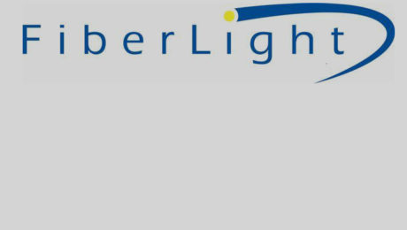 FiberLight LLC.
