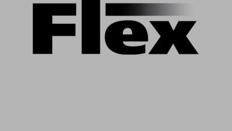 Flex Rental Solutions.