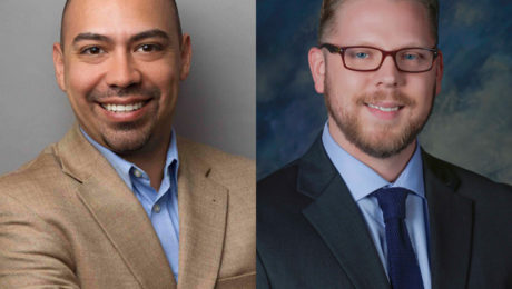 Biamp Systems' Growth Expands Product Management and Global Sales Teams. Joshua Beltran Moves to Product Management; Michael Hooper Appointed North Texas Area Manager.