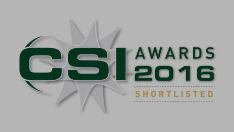 CSI awards 2016: SoftAtHome shortlisted in two categories