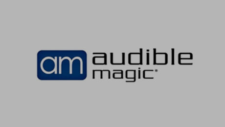 Audible Magic Corporation.