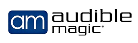 Audible Magic Corporation