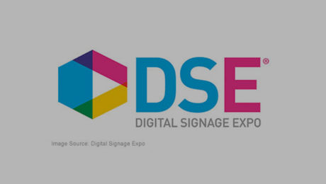DSE, produced by Exponation LLC.