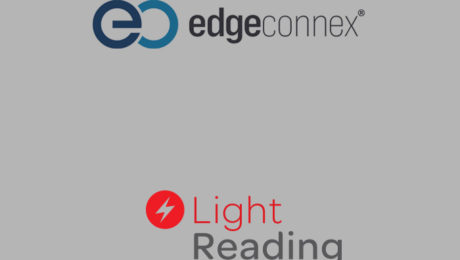 LIGHT READING AND EDGECONNEX® PRESENT AT UPSKILL UNIVERSITY ON THE FUTURE OF THE METRO DATA CENTER INTERCONNECT.